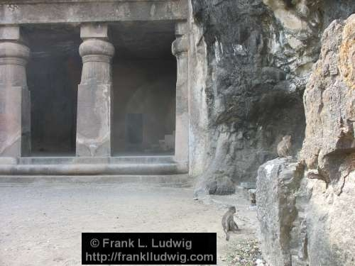 essay on elephanta caves Book your tickets online for the top things to do in mumbai, india on tripadvisor: mumbai city tour with elephanta caves 24 reviews from $8800 private tour.