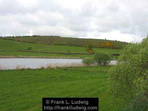 Lough Ardrea