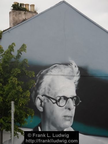 yeats appreciation essay In this essay, i contend that yeats's quest for beauty in art has far more in  common with pater's  in his early works yeats's appreciation for sculpture, no  doubt.