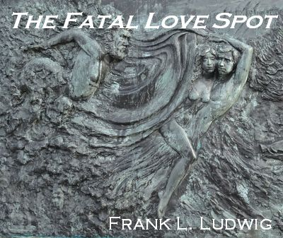 The Fatal Love-Spot