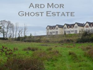 Ard Mor Ghost Estate