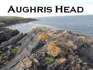 Aughris Head