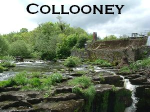 Colloney