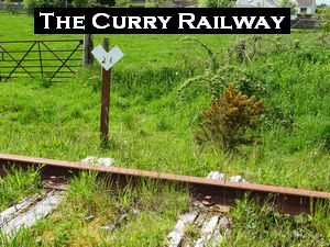 The Curry Railway