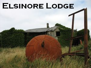 Elsinore Lodge