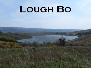 Lough Bo