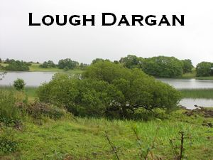 Lough Dargan