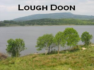 Lough Doon
