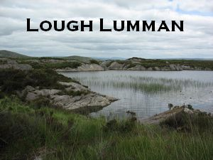 Lough Lumman