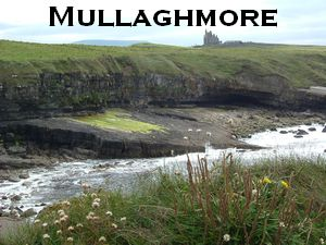 Mullaghmore