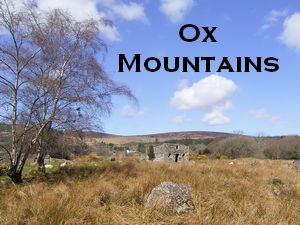Ox Mountains